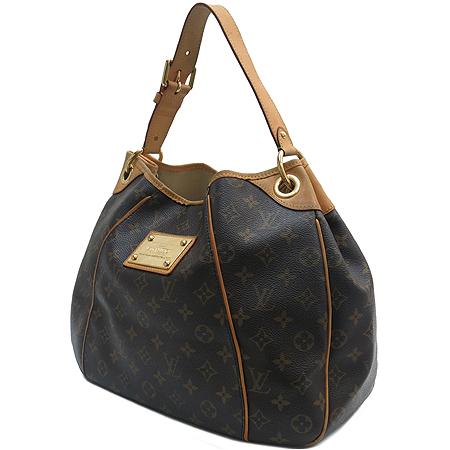 Louis Vuitton(루이비통) M56382 모노그램 캔버스 갈리에라 PM 숄더백 [강남본점]
