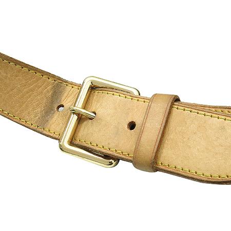 Louis Vuitton(루이비통)  M56381 모노그램 캔버스 갈리에라 GM 숄더백 [강남본점] 이미지6 - 고이비토 중고명품
