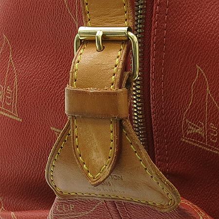 Louis Vuitton(루이비통) 리미티드 에디션 Yacht cup (요트 컵) 여행용 가방