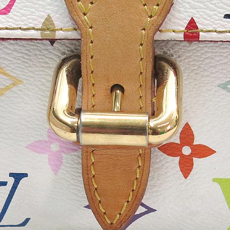 Louis Vuitton(���̺���) M40096 ���� ��Ƽ ȭ��Ʈ �����Ƕ� ��Ʈ��