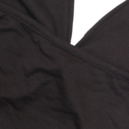 H&M(에이치엔엠) 홀터넥 나시 이미지4 - 고이비토 중고명품