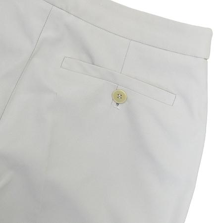 DKNY(도나카란) 연그레이 컬러 바지