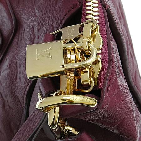 Louis Vuitton(루이비통) M94046 모노그램 앙프렝뜨 루미네즈 PM 2WAY [명동매장]