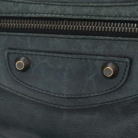 Balenciaga(발렌시아가) 103208 클래식 퍼스트 모터 2WAY+보조거울