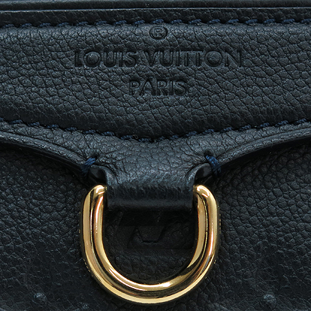Louis Vuitton(루이비통) M93425 모노그램 앙프렝뜨  패티엉뜨 클러치백 이미지4 - 고이비토 중고명품