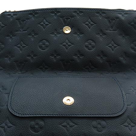 Louis Vuitton(루이비통) M93425 모노그램 앙프렝뜨  패티엉뜨 클러치백