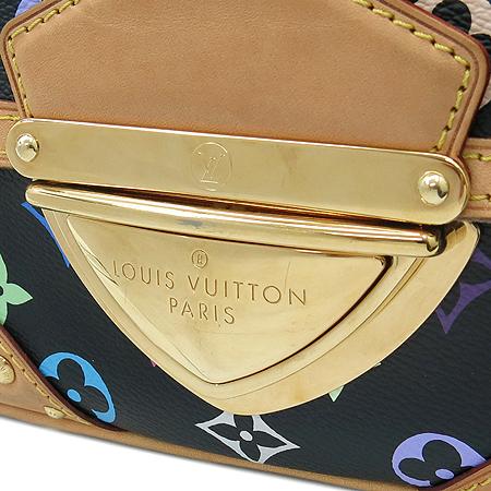 Louis Vuitton(���̺���) M40128 ���� ��Ƽ�÷� �? ������ ��Ʈ��