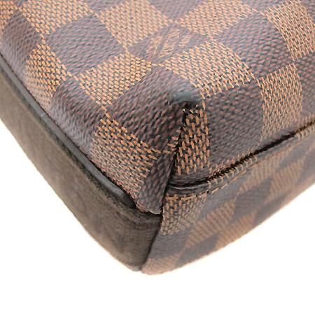 Louis Vuitton(루이비통) N41135 다미에 에벤 캔버스 트로터 보부르 크로스백 [부천 현대점]