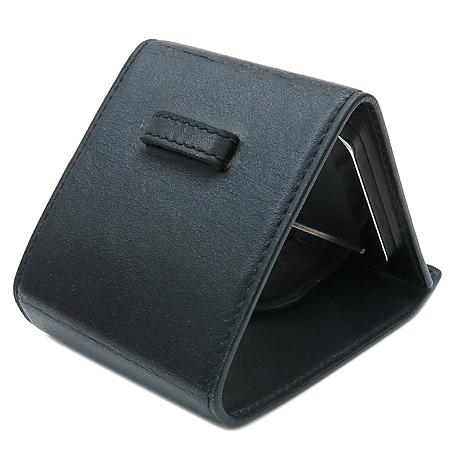 Cartier(��쿡) W0100151 ���佺 ����� �� Ź�� �ð�