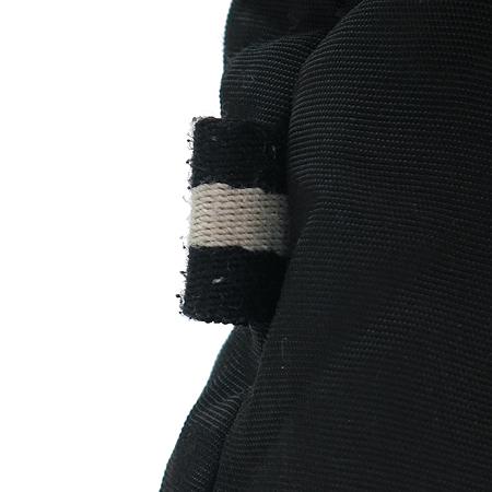 Bally(발리) Z-NIXA 벨트 장식 패브릭 크로스백