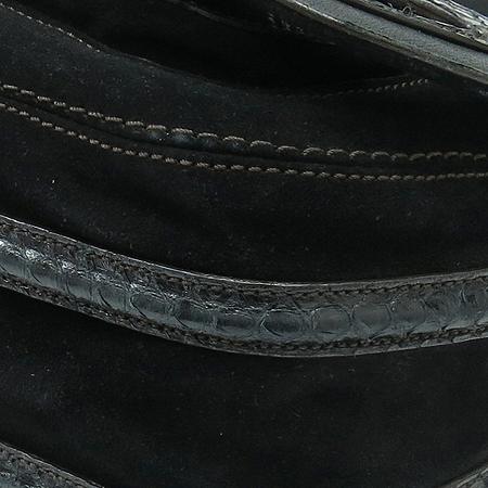 Cartier(까르띠에) L1001273 라 베자스 마르첼로 드 까르띠에 L사이즈 2WAY