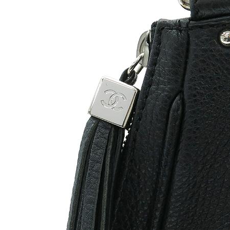 Chanel(����) ij��Ų �ΰ� ȣ�� �����