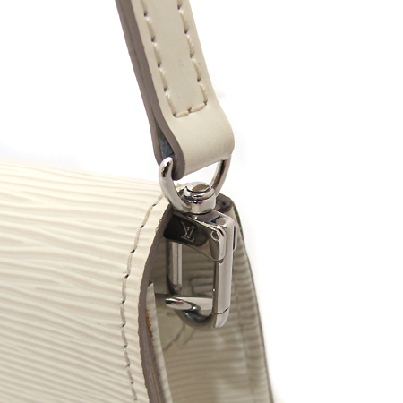 Louis Vuitton(���̺���)  M4052J ���� ���� ����� GM ����� �� Ŭ��ġ�� [��õ ������]