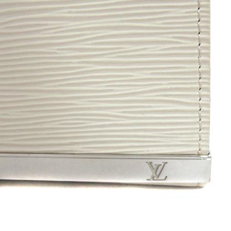 Louis Vuitton(루이비통)  M4052J 에삐 레더 세비녜 GM 숄더백 겸 클러치백 [부천 현대점] 이미지4 - 고이비토 중고명품