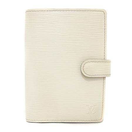 Louis Vuitton(루이비통)  R2005J 에삐 레더 스몰링 아젠다 [강남본점]