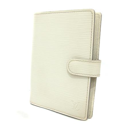 Louis Vuitton(루이비통)  R2005J 에삐 레더 스몰링 아젠다 [강남본점] 이미지2 - 고이비토 중고명품