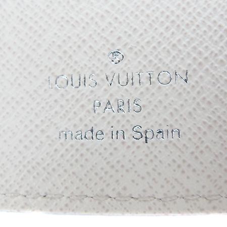 Louis Vuitton(루이비통)  R2005J 에삐 레더 스몰링 아젠다