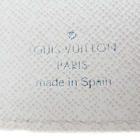 Louis Vuitton(루이비통)  R2005J 에삐 레더 스몰링 아젠다 [강남본점] 이미지4 - 고이비토 중고명품