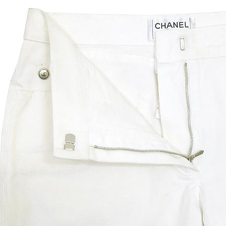 Chanel(����) 06C P27812W03684 ȭ��Ʈ �� (���: ��ũ ȥ��)