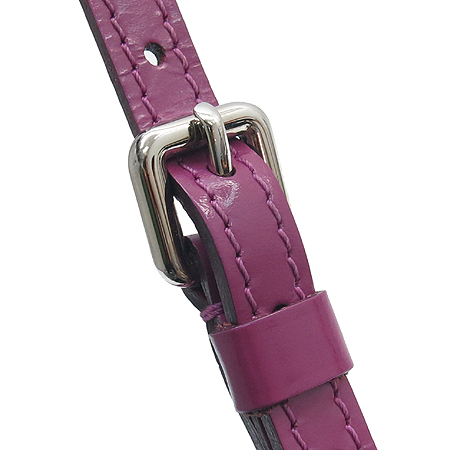 Louis Vuitton(루이비통) M5929L 에삐 레더 몽테뉴 클러치 겸 숄더백 이미지5 - 고이비토 중고명품