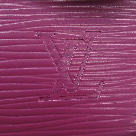 Louis Vuitton(루이비통) M5929L 에삐 레더 몽테뉴 클러치 겸 숄더백