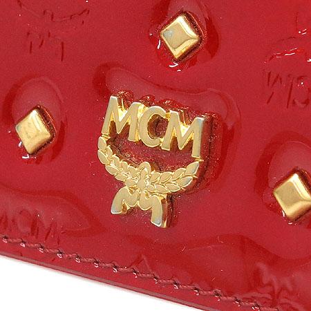 MCM(������) 1016104020509 �̹ٳ� ���̴�Ʈ Ŭ��ġ �� �����