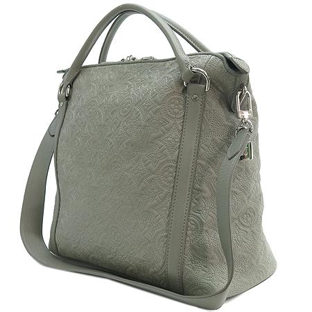 Louis Vuitton(루이비통) M97063 앤테이아 익시아 PM 스모키 2WAY