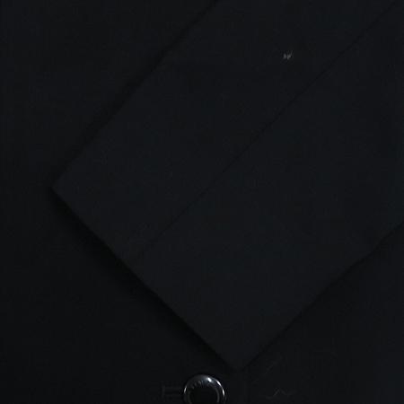 Time(타임) 블랙컬러 자켓