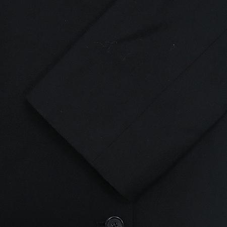 KUHO(구호) 블랙컬러 자켓