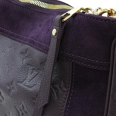Louis Vuitton(루이비통) M40588 모노그램 오데시우스(AUDACIEUSE) AUBE MM 사이즈 2WAY [강남본점]