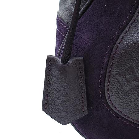 Louis Vuitton(루이비통) M40588 모노그램 오데시우스(AUDACIEUSE) AUBE MM 사이즈 2WAY