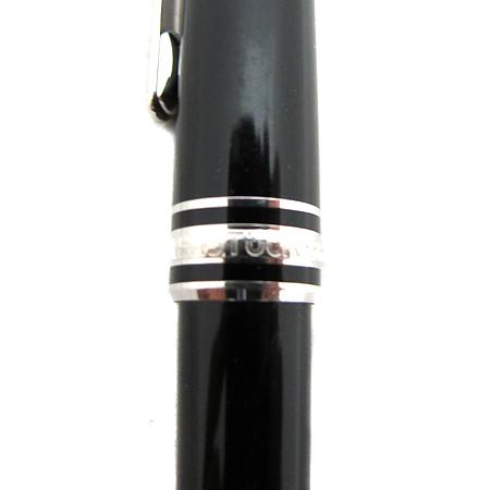 Montblanc(몽블랑) P164(플래티늄) 마이스터스튁 볼펜 [부천 현대점]