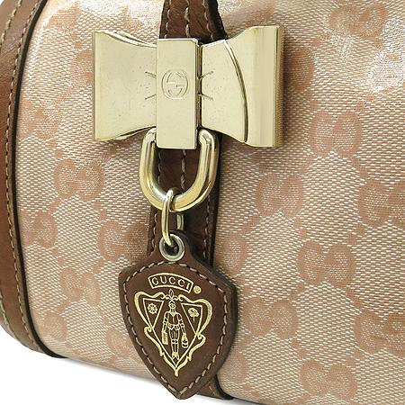 Gucci(����) 181485 ���� ���� ��� PVC ���� ���� ��Ƽġ ���� ��Ʈ��