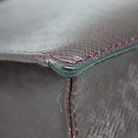 Louis Vuitton(루이비통) M30776 타이가 레더 ANGARA 로부스토 서류가방