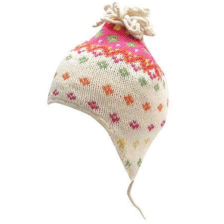 GAP(갭) 털 모자
