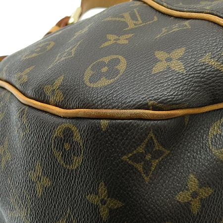 Louis Vuitton(루이비통) M56382 모노그램 캔버스 갈리에라 PM 숄더백 이미지6 - 고이비토 중고명품