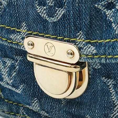 Louis Vuitton(���̺���) M95049 ���� ���� ��� PM �����