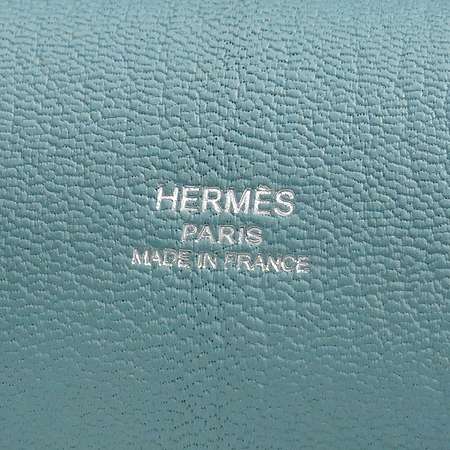 Hermes(������)  SAC JYPSIERE(�� ��ÿ���) 28 Ŭ������ ũ�ν���