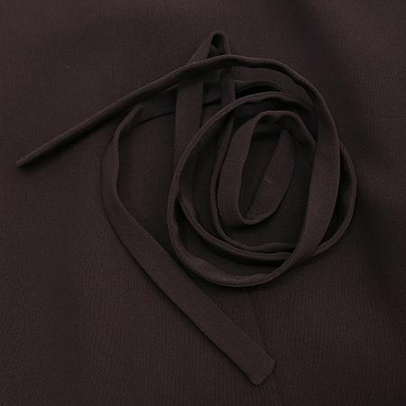 UNE(윈) 자켓 (허리끈 SET)