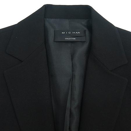 MICHAA(미샤) 블랙 자켓