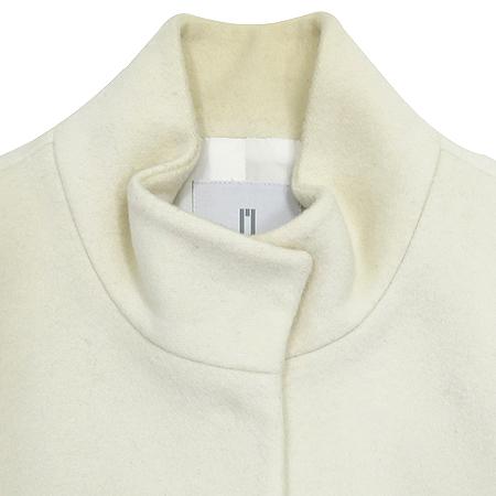 MINIMUM(미니멈) 아이보리 컬러 차이나 칼라 자켓 이미지2 - 고이비토 중고명품