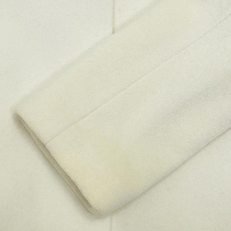 MINIMUM(미니멈) 아이보리 컬러 차이나 칼라 자켓 이미지3 - 고이비토 중고명품