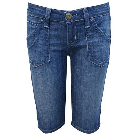 Premium Jeans(프리미엄진) HUDSON(허드슨) 청반바지