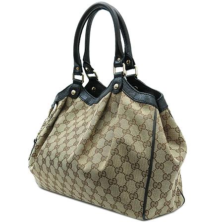 Gucci(����) 211944 �ڰ��� ���� ȥ�� ��Ű ��Ʈ��
