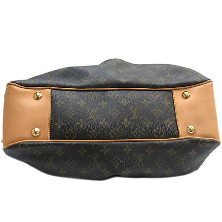 Louis Vuitton(루이비통) M45714 모노그램 캔버스 보에티 MM 숄더백 [부산본점]