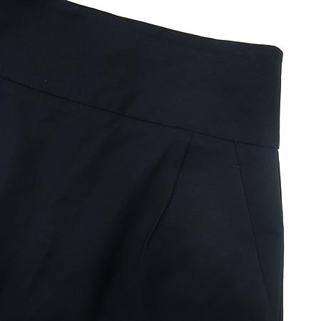 THEORY(띠어리) 네이비 컬러 스커트