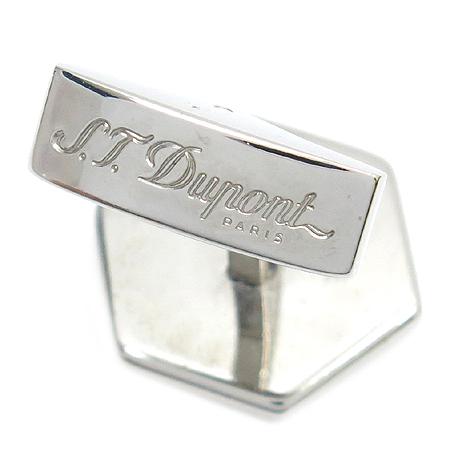 Dupont(듀퐁) CC5309 자개 디테일 커브스 버튼 [강남본점]