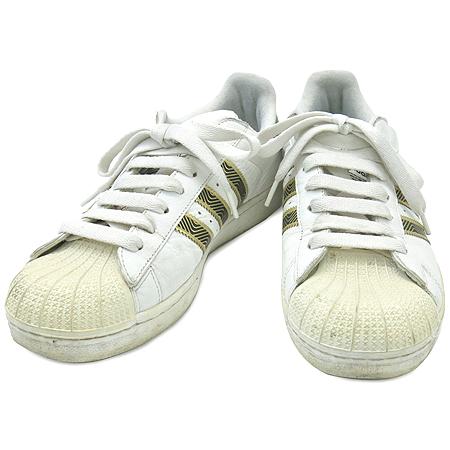 Adidas(아디다스) 여성용 스니커즈