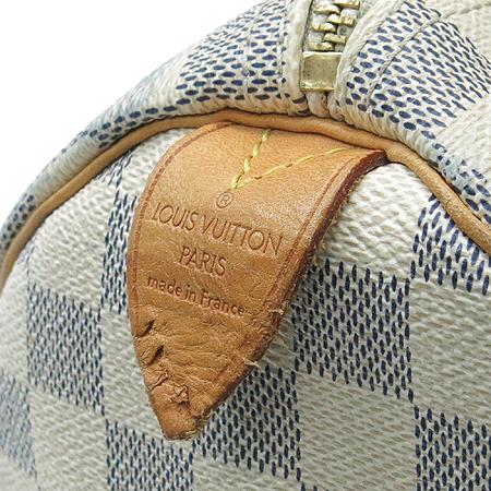 Louis Vuitton(���̺���) N41534 �ٹ̿� ���ָ� ĵ���� ���ǵ�25 ��Ʈ��