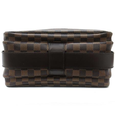 Louis Vuitton(루이비통) N45255 다미에 에벤 캔버스 나비길로 크로스백 이미지7 - 고이비토 중고명품